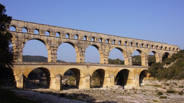 130403 Avignon