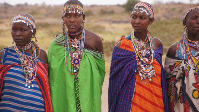 130822 Amboseli