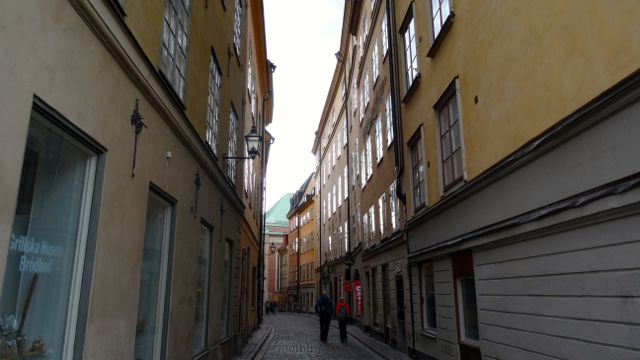 140620 Stockholm