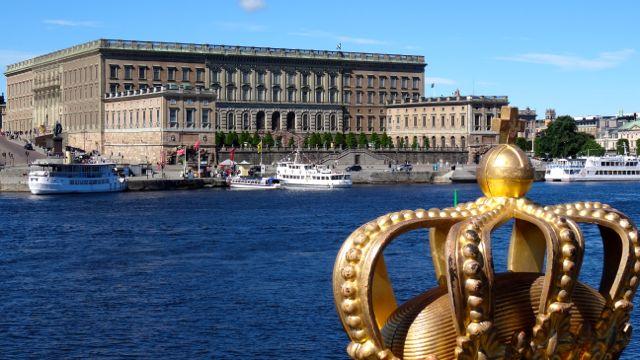 140621 Stockholm