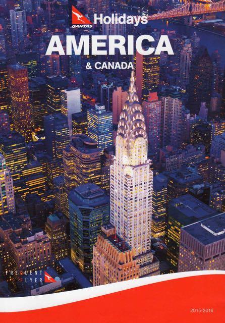 QFH America