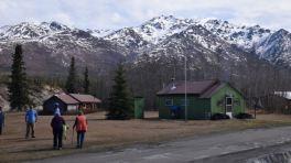 Wiseman Village