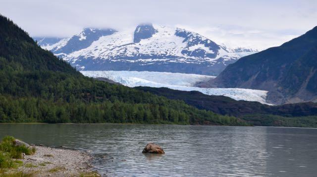 150524 Juneau