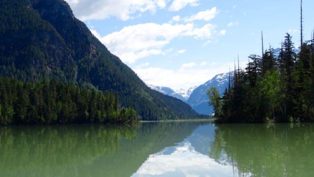 150606 Blue River