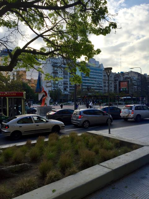 150925 Lima – Buenos Aires