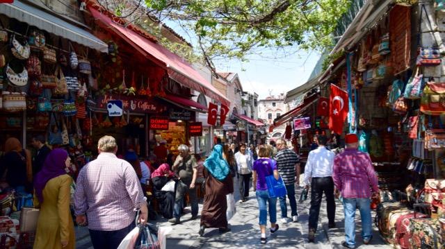 160519 Istanbul