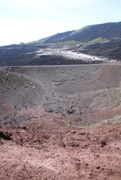 IMG_0502_one of the Silvestri craters from an 1892 eruption with the tourist facilities in the background_s
