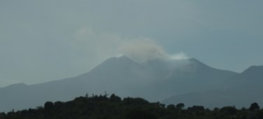 IMG_0725_Mt Etna from a distance through the bus window so not the clearest shot ever_s