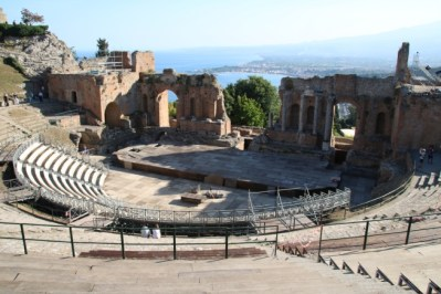 IMG_0814_The Greek theatre at Taormina_s