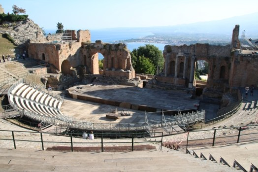 IMG_0814_The Greek theatre at Taormina_s