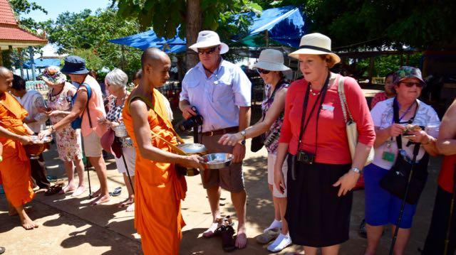 160919 Wat Hanchey and Kampong Cham Post