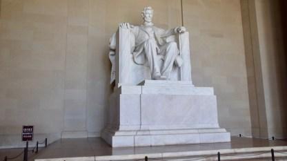 Abraham Lincoln Statute