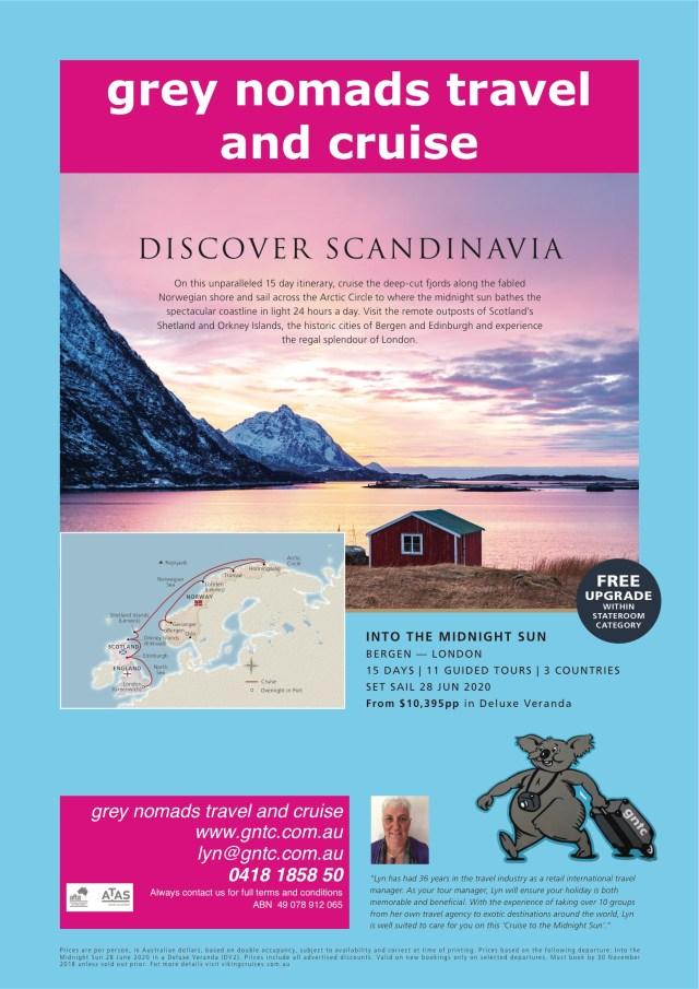 VIK1165_A4_Flyer_Grey Nomads Travel