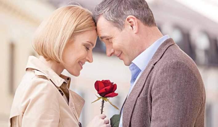 زوجة حكيمة فى حل الخلافات الزوجية