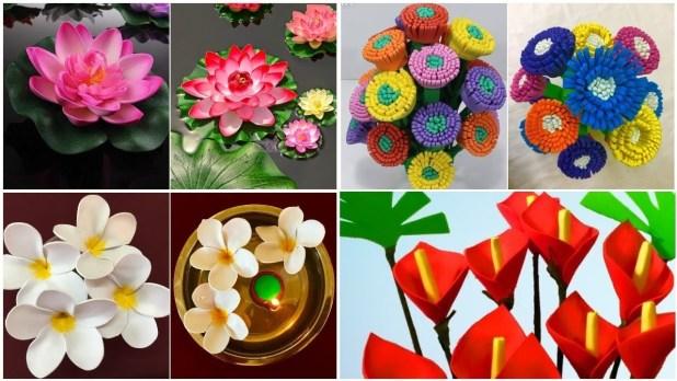 Floral Tip