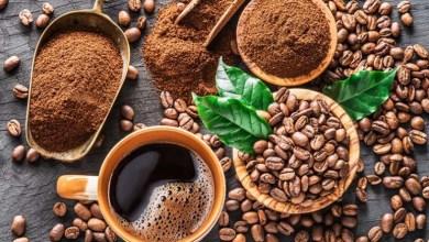 Photo of 20 استخدام غريب من القهوة رائعة جداً