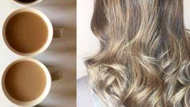 Photo of استخدام القهوة لإظهار جمالك