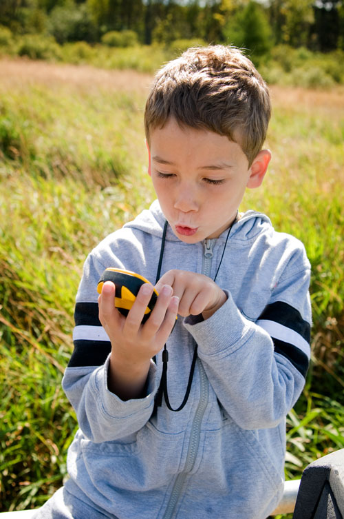 kidgeocaching_small_