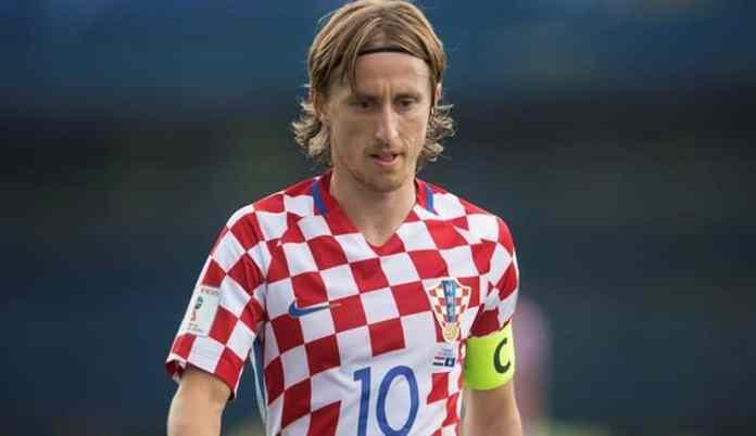 Ponturi fotbal Azerbaijan vs Croatia