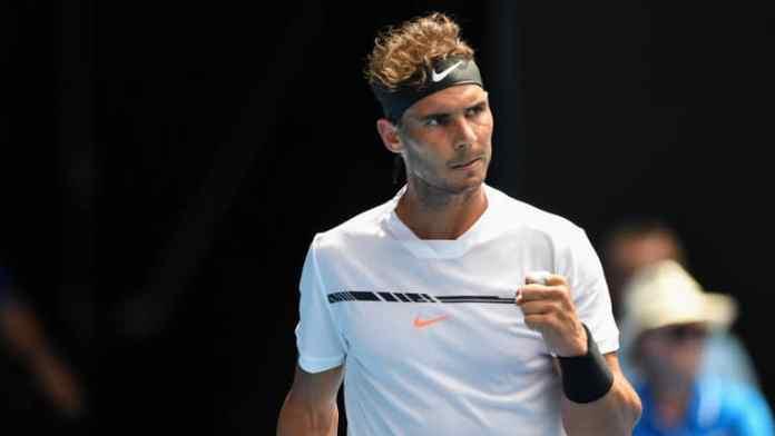 Ponturi tenis Marin Cilic vs Rafael Nadal
