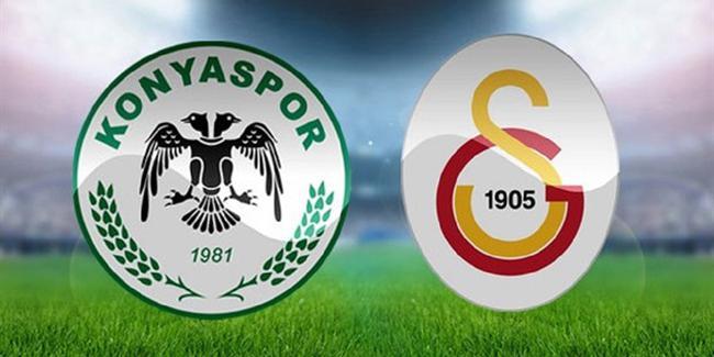 Ponturi fotbal Konyaspor - Galatasaray Turcia Cup