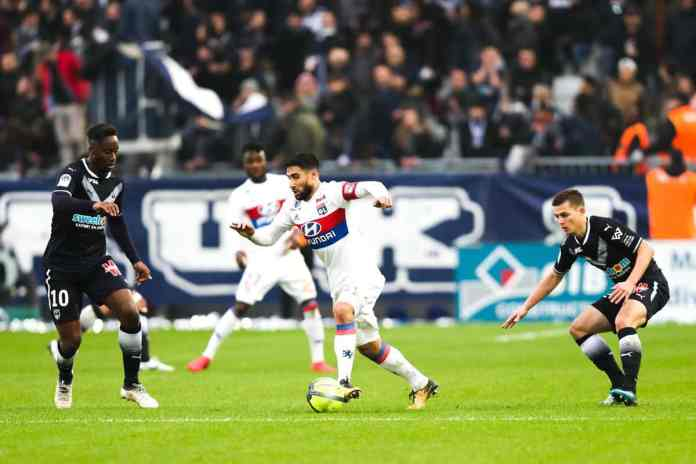 Ponturi fotbal Lyon - Villarrea UEFA Europa League