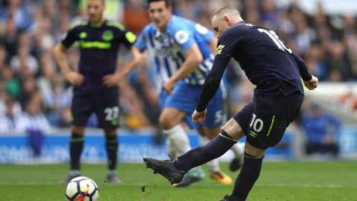 Ponturi fotbal Everton - Brighton Premier League