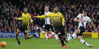 Ponturi fotbal Tottenham - Watford Premier League