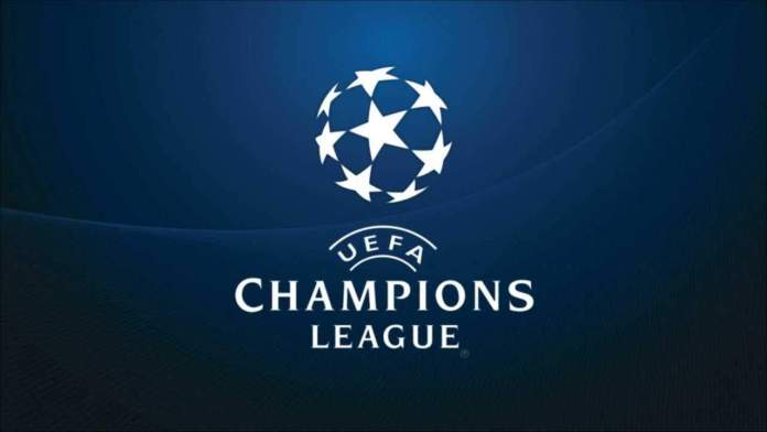 gnt uefa champions league