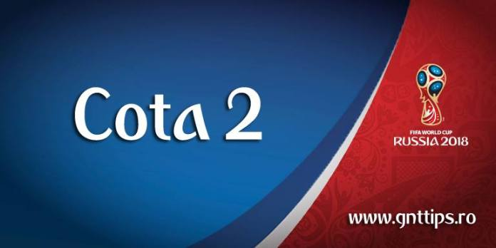 Cota 2 - Cupa Mondiala - GnTTips