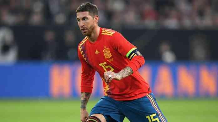 Ponturi fotbal - Spania - Tunisia - Amical International - 09.06.2018 gnttips
