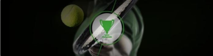 Promotii pariuri US Open 2018