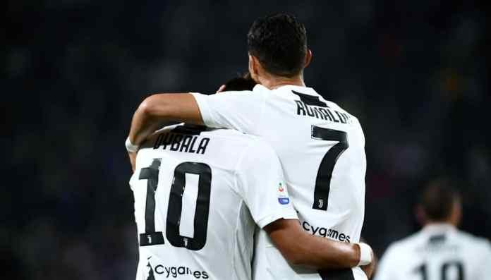 Ponturi fotbal Juventus vs Atalanta