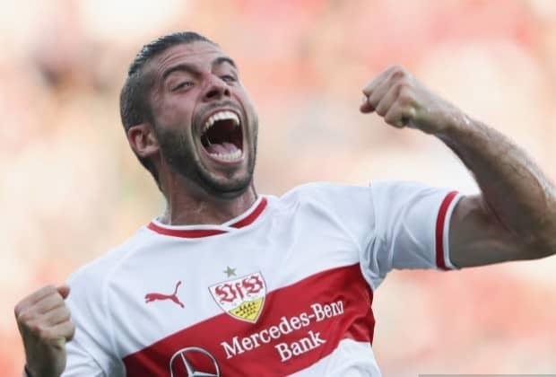 Meciul zilei din Bundesliga 2
