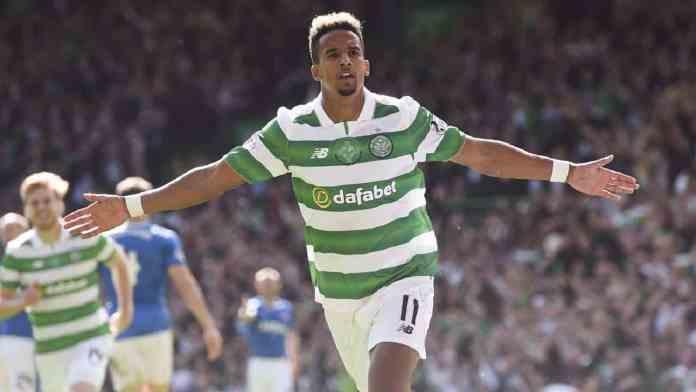 Ponturi fotbal Celtic vs Hearts