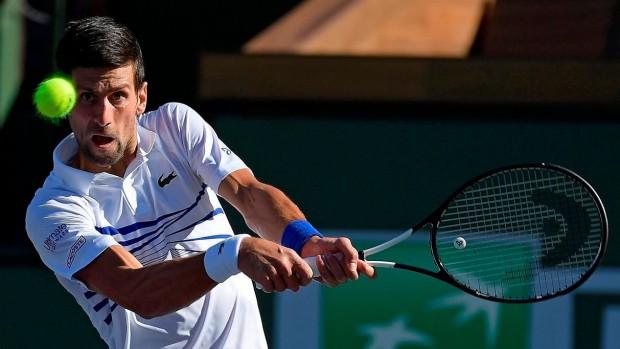Ponturi tenis Novak Djokovic vs Hubert Hurkacz