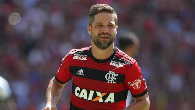 Ponturi fotbal Flamengo vs Goias
