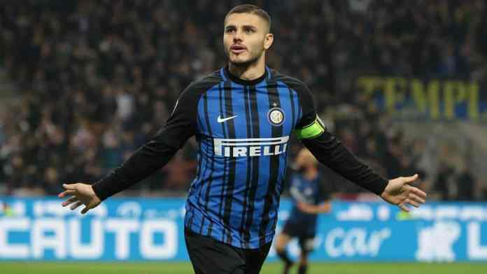 Ponturi fotbal Inter Milan vs Empoli