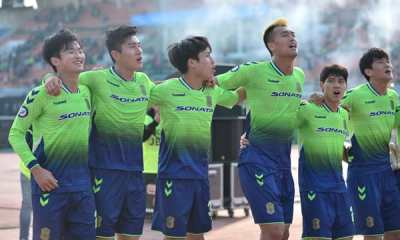 Ponturi fotbal Seoul vs Jeonbuk