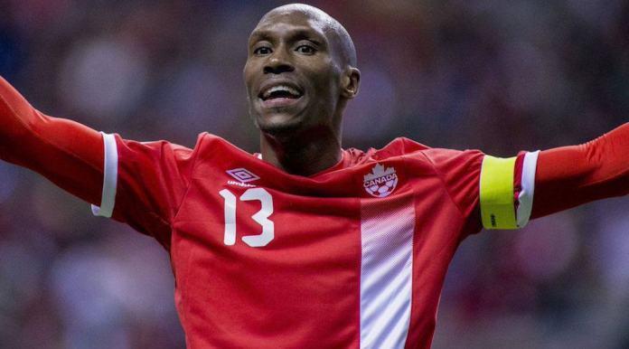 Ponturi fotbal Canada vs Martinica