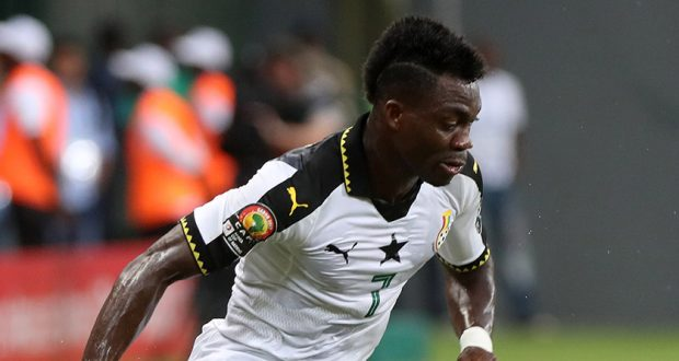 Ponturi fotbal Ghana vs Africa de Sud