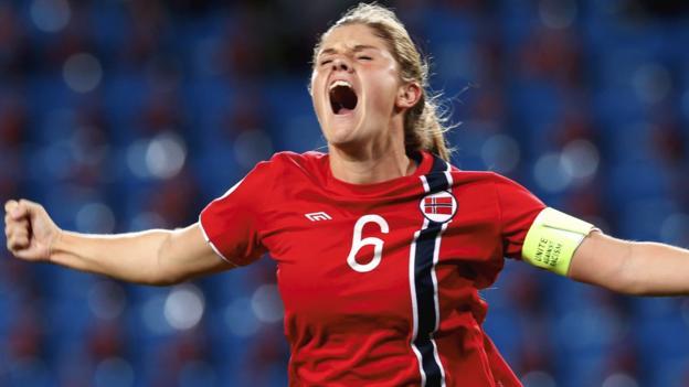 Ponturi fotbal Norvegia vs Australia