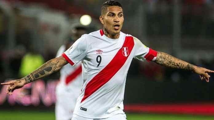 Ponturi fotbal Venezuela vs Peru