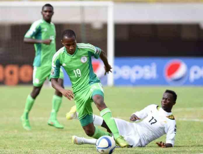 Ponturi fotbal Senegal vs Tunisia