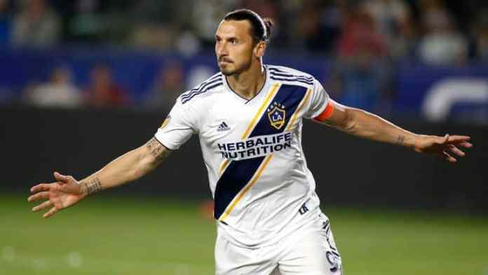 Ponturi fotbal L.A. Galaxy vs Los Angeles FC