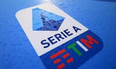 Ponturi Serie A