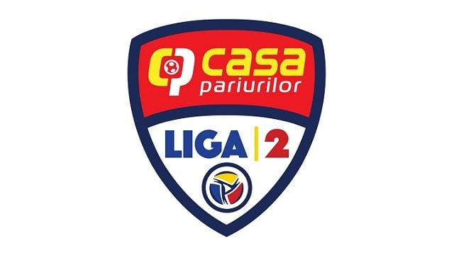 Cand incepe Liga 2: program, clasament, favorite la promovare, ponturi pariuri