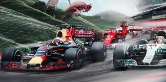 Ponturi Pariuri F1 GP Austria 2020