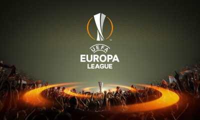Romania, fara echipe in Europa League