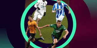 Incepe Jupiler League 2020/21: Cine castiga titlul, cote la pariuri, favorite
